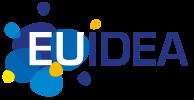 EUIDEA Logo