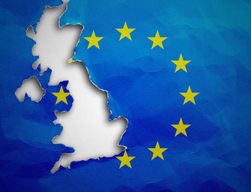 Report / Brexit reviewed: process consequences and scenarios